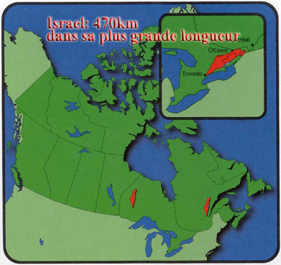 map_quebec_israel.jpg