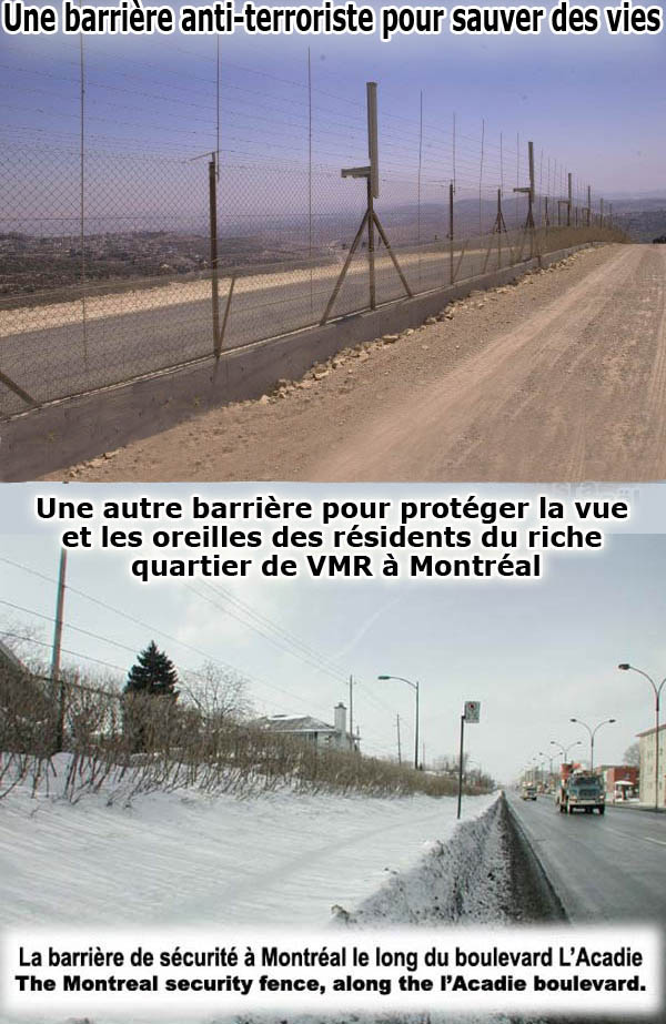 barriere_securite_montreal.jpg